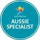 Aussie_Specialist-agent-in-kapurthala-pic
