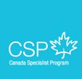 CSP canada specialist agent in kapurthala