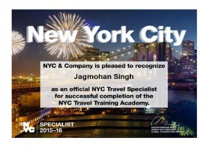NYC_Travel_Training_Academy_Certificate-pageTHE AXIS OVERSEAS IN KAPURTHALA