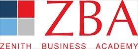 KAPURTHALA TO ZENITH BUSINESS ACADEMY