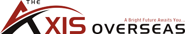 The-Axis-Overseas_Logo