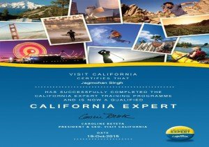 California_Expert_-_India_Certificate-the axis overseas